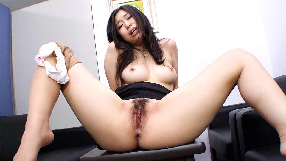 Petite office chick fucked her married boss